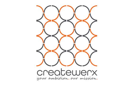 createwerx 1.jpg