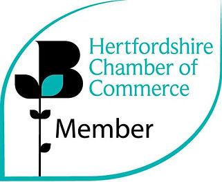 Herts Chamber Member.jpeg