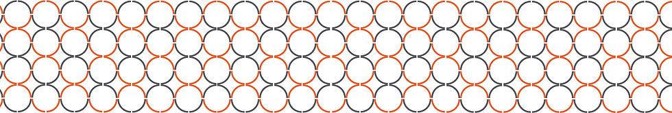 loops-06.jpg