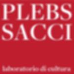 PlebSacci_Lab.jpg