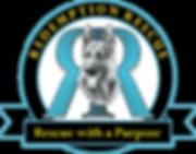 Redemption Logo 2.png