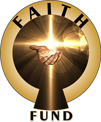 Faith Fund Logo.png