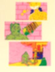 kikiandbibit-comic-screenprint.jpg