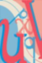 mytype-marzipaninaction.png