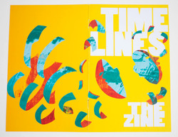 Timelines Zine