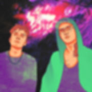 WfM-colored-BG1.jpg