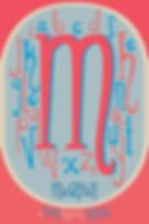 mytype-marzipan.png