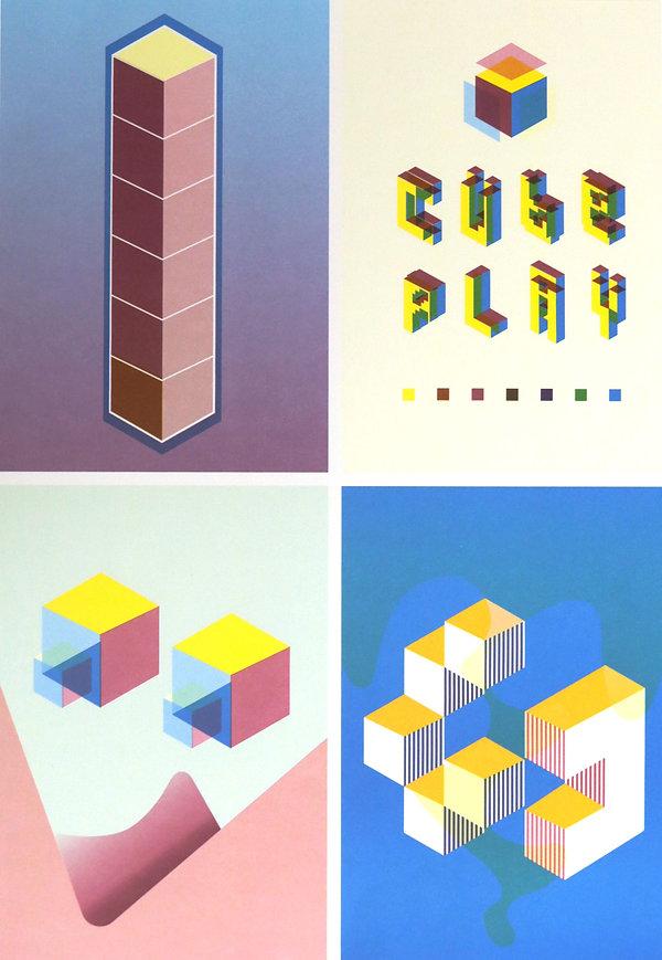 cubeplay.jpg