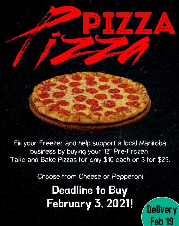Pizza Pizza Sign.jpg