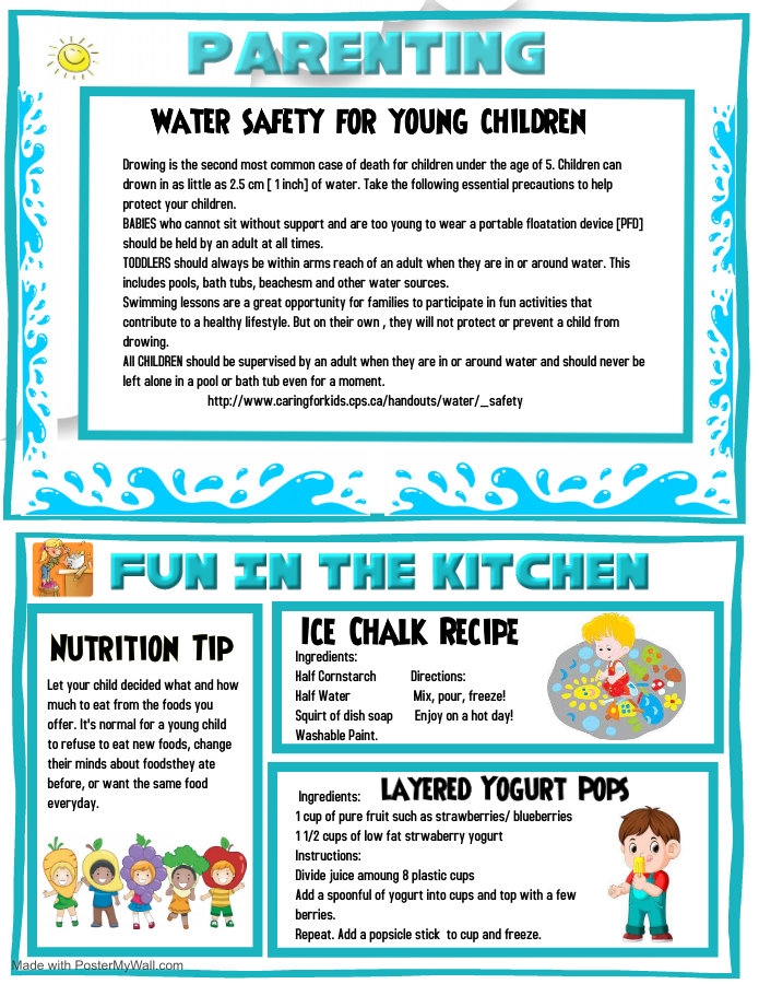 June - Parenting Tips.jpg