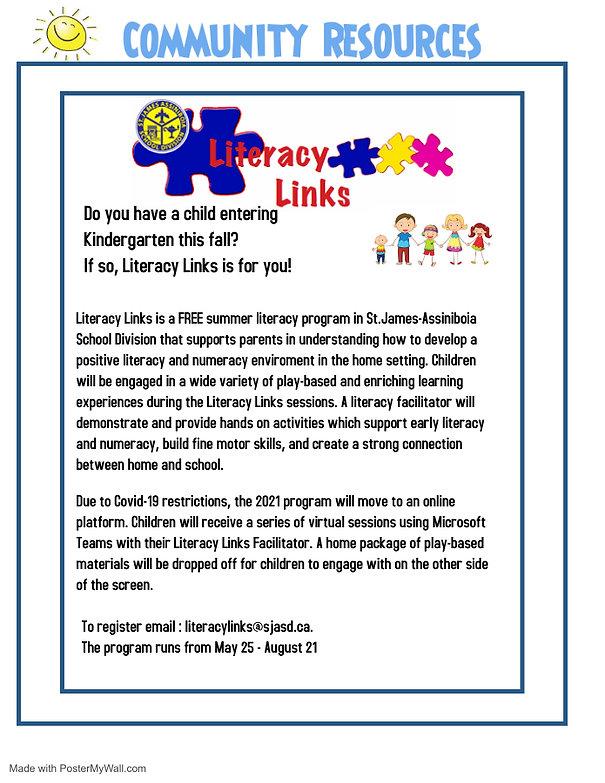 April - Literacy Links.jpg