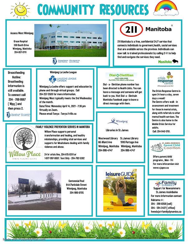 June - Community Resource.jpg