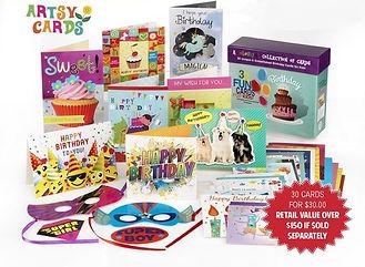 Kids Birthdays Poster Crop.jpg