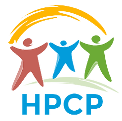 Logo 2021 PNG.png
