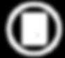 Toolkit_Icon_White-01.png