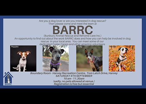 BARRC-2a.png