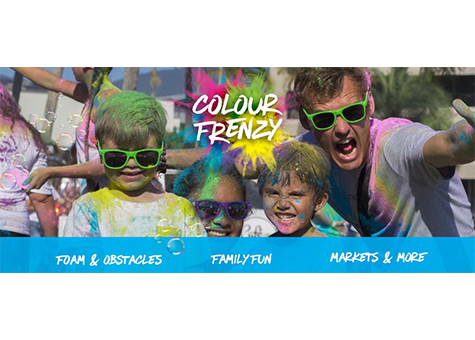 ColourFrenzy.png