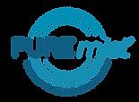 PUREmist-Logo-4color.png