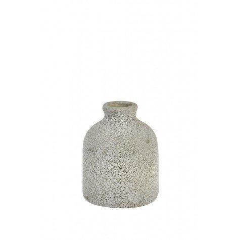 bouteille ceramik s.jpg