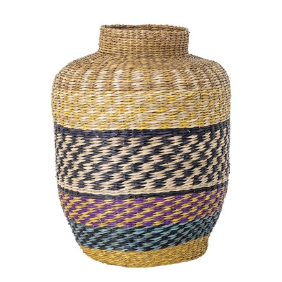jare colorée