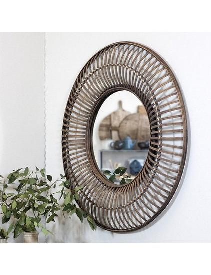 Miroir SEMARANG