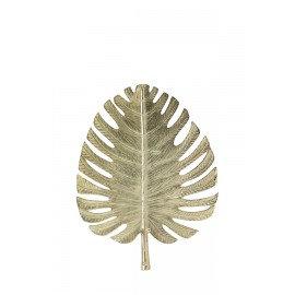 palme dorée