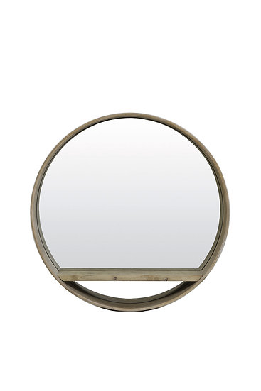 miroir viria