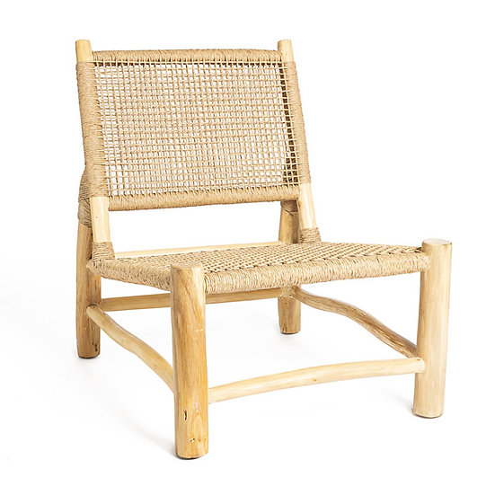 fauteuil outdoor