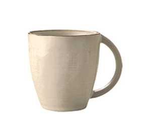 mug hessian