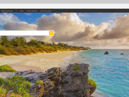 Bing: The Missed Opportunity