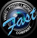 Camera Lens Logo And More 2020-07.png