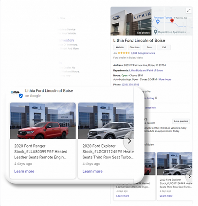 Google Auto Post.png