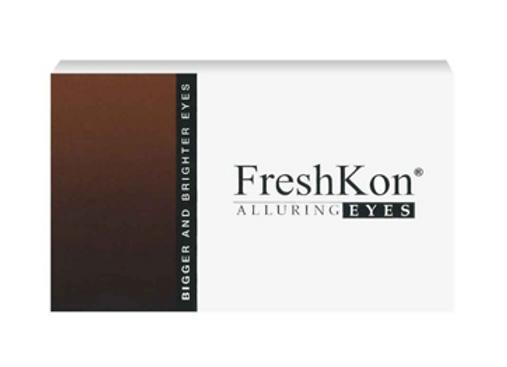 Freshkon Alluring
