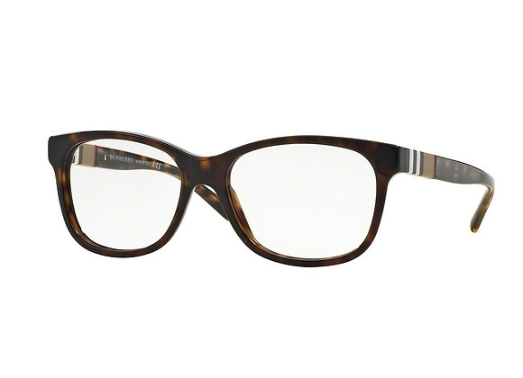Burberry BE2204F