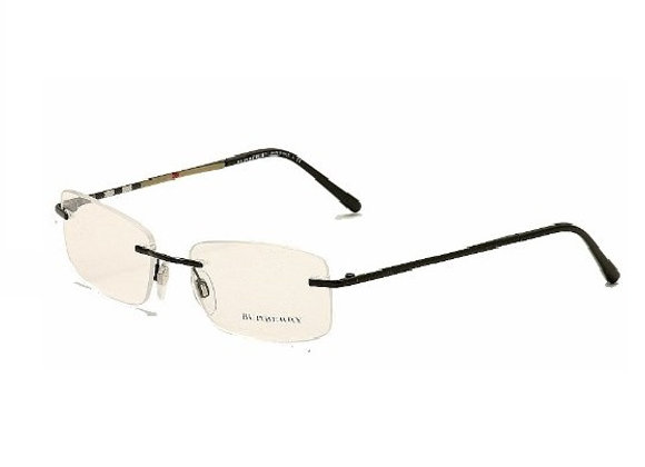 Burberry BE1224