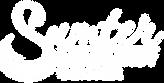 SPC-Logo-White.png