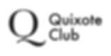 clients-quixoteclub.png