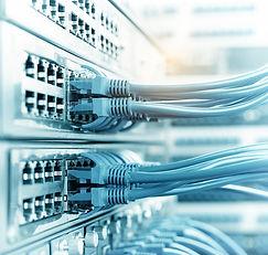 premises wiring.jpg