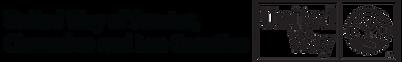 UW-Sumter-Logo-Black.png