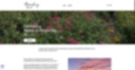 Screen Shot 2020-08-01 at 5.14.33 PM.png