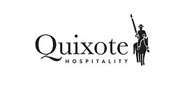 clients-quixotehospitality.png