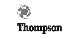 clients-thompson.png