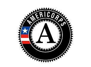 Thumb-AmeriCorps.png
