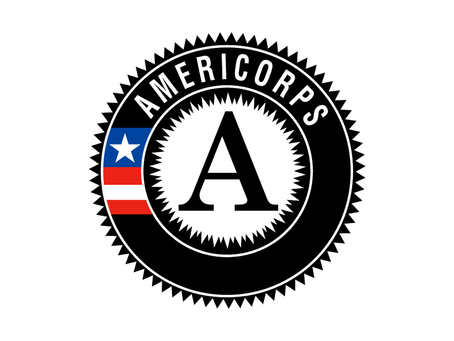 AmeriCorps Members Needed