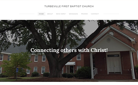 website-thumb-fbctville.png