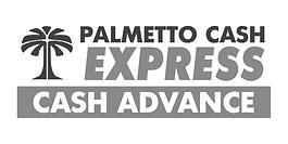 clients-palmettocash.png