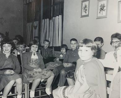 _1962.jpg