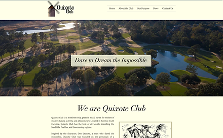 website-quixote.png