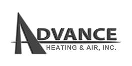 clients-advance.png