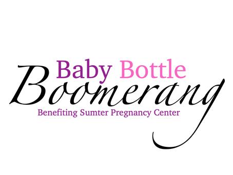 Baby Bottle Boomerang 2021